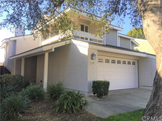 3747 Live Oak Drive, Pomona, CA 91767