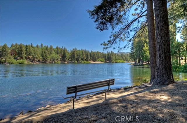 32966 Canyon Dr, Green Valley Lake, CA 92341 Photo 13