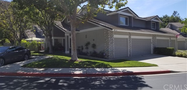 One of Golf Course Anaheim Hills Homes for Sale at 829 S Amber Lane