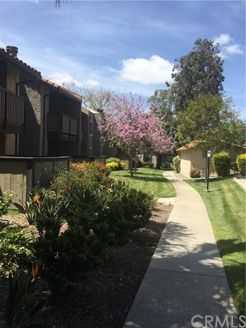 13283 Rancho Penasquitos J205, San Diego, CA 92129