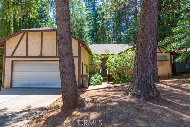 14111 Temple Circle, Magalia, CA 95954