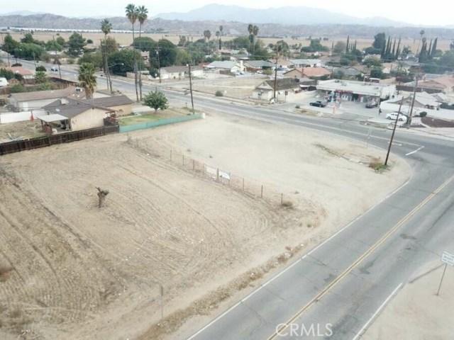 28976 Alessandro Boulevard, Moreno Valley, CA 92555
