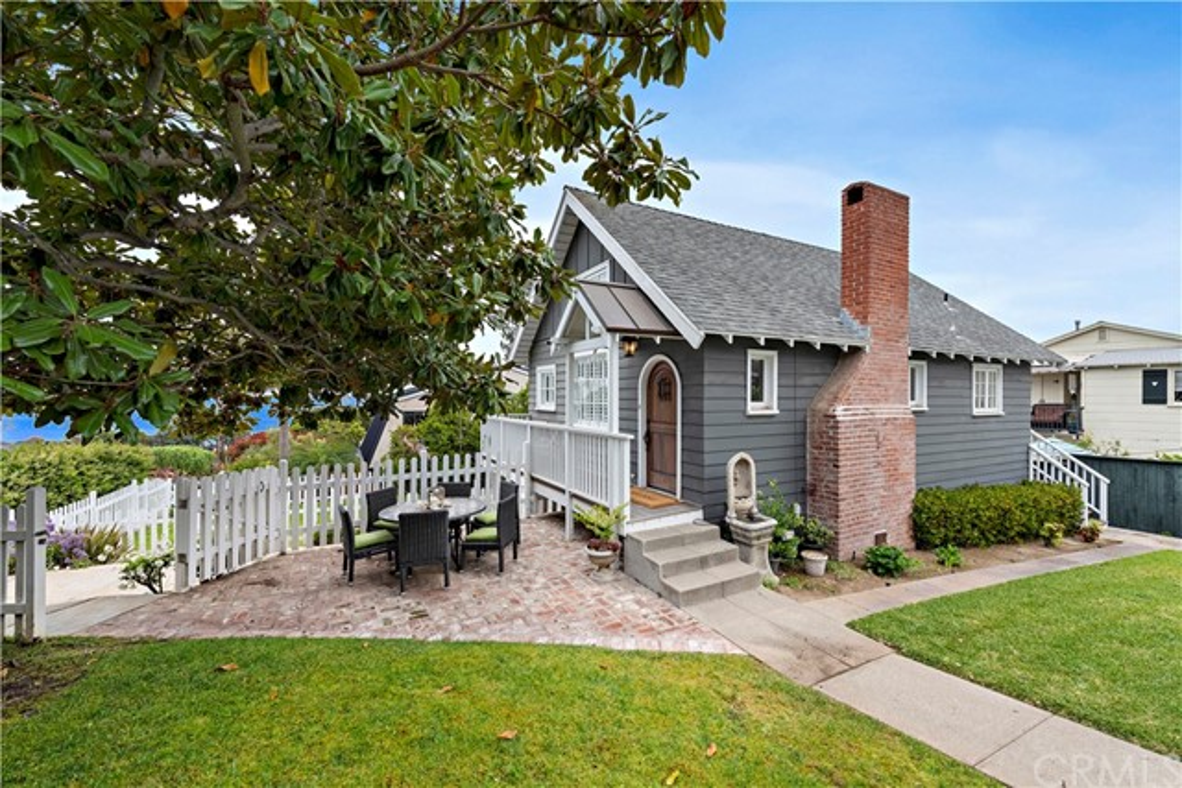 390 Ruby St, Laguna Beach, CA 92651 Photo