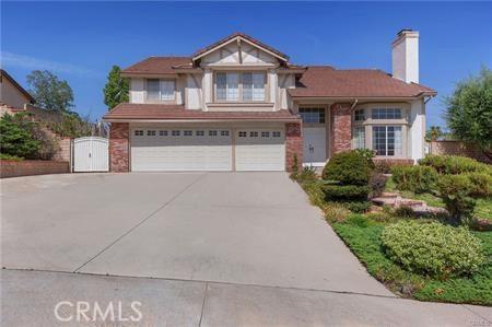 6763 Laurelbrook Drive, Riverside, CA 92506