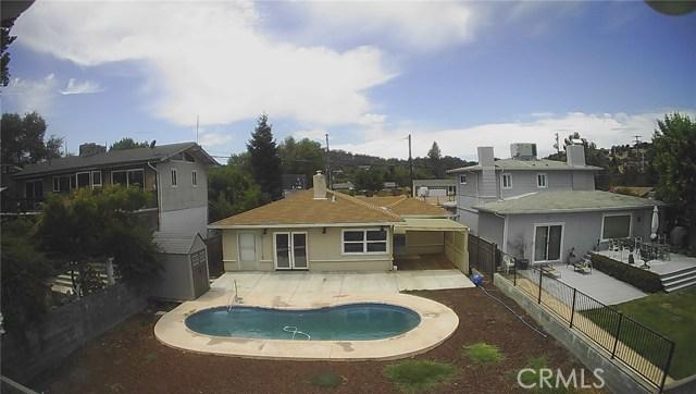 2942 Lakeshore Boulevard, Lakeport, CA 95453