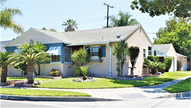 14528 Coke Avenue, Paramount, CA 90723