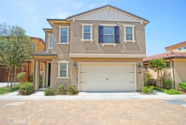 3328 Adelante Street, Brea, CA 92823