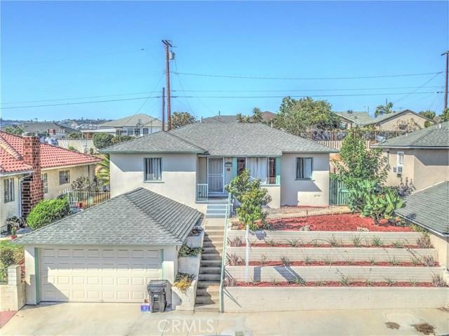 317 W Fernfield Drive, Monterey Park, CA 91754