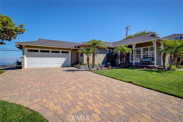 423 Via San Sebastian, Redondo Beach, CA 90277