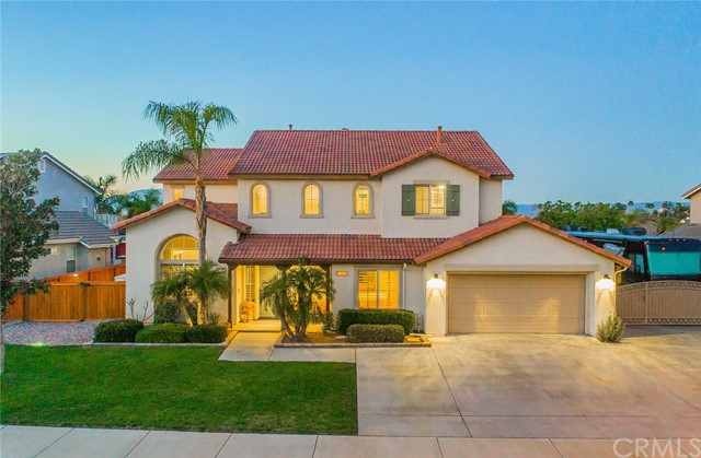 12592 Orangeblossom Lane, Riverside, CA 92503