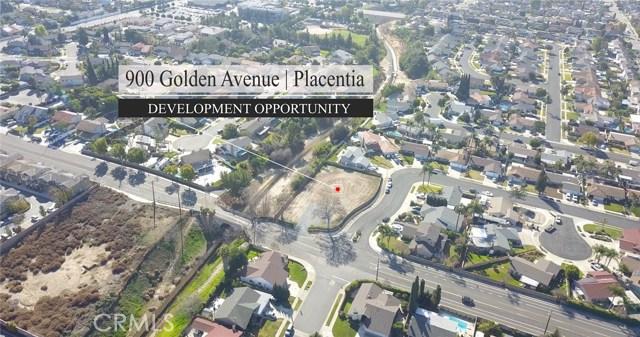 900 Golden, Placentia, CA 92870