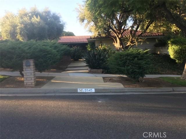 5545 Inner Circle Drive, Riverside, CA 92506