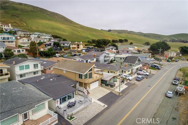 3517 Ocean Bl, Cayucos, CA 93430 Photo 23