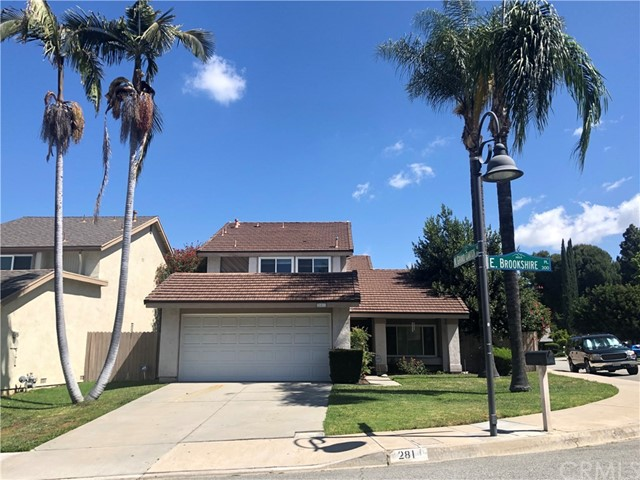 Photo of 281 Brookshire Place, Brea, CA 92821