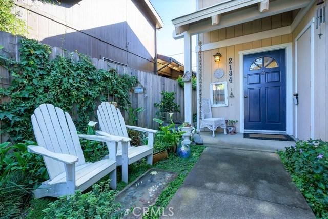 2134 Andover Pl, Cambria, CA 93428 Photo 1