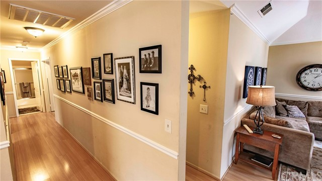 1 Fieldflower, Irvine, CA 92614 Photo 23