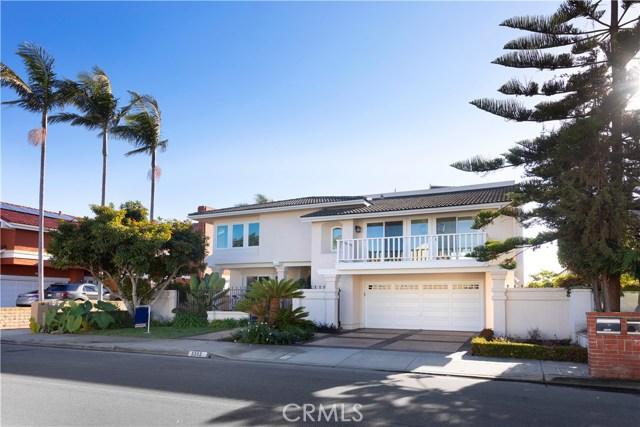 3362  Venture Drive, Huntington Harbor, California 4 Bedroom as one of Homes & Land Real Estate