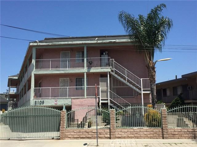 2109 Manitou Avenue, Los Angeles, CA 90031