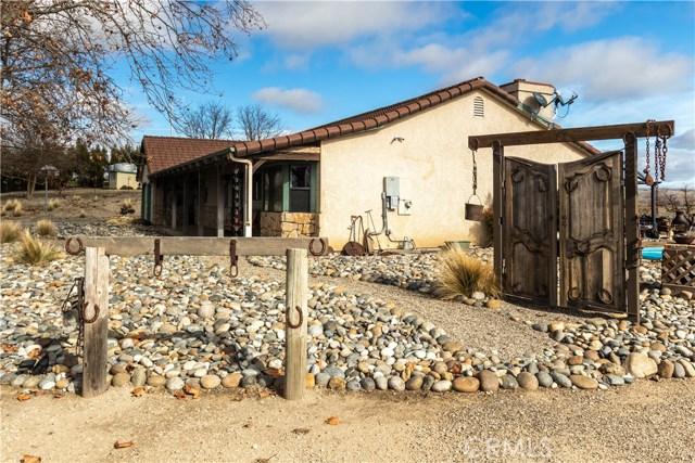 2210 Rancho Lomas Wy, San Miguel, CA 93451 Photo 27