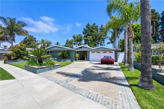 364 Princeton Drive, Costa Mesa, CA 92626