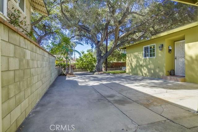 305 E Howard St, Pasadena, CA 91104 Photo 24