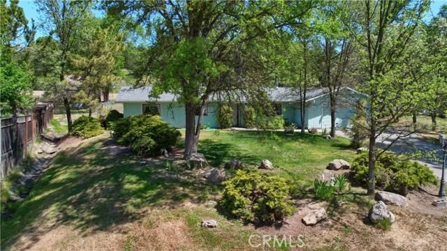 46011 Ming Cr, Oakhurst, CA 93644 Photo