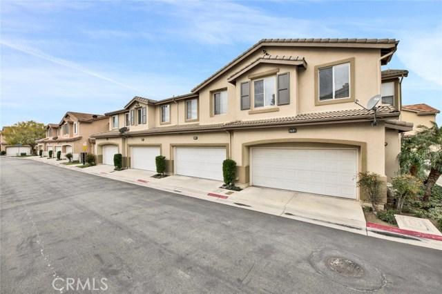 470 N Londonderry Lane B, Orange, CA 92869