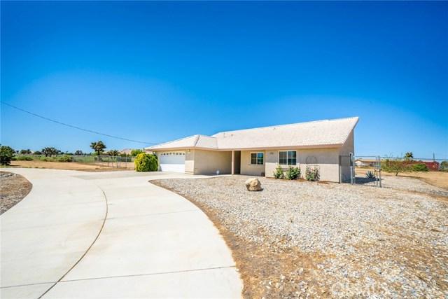 10788 Columbine Rd, Oak Hills, CA 92344 Photo 4