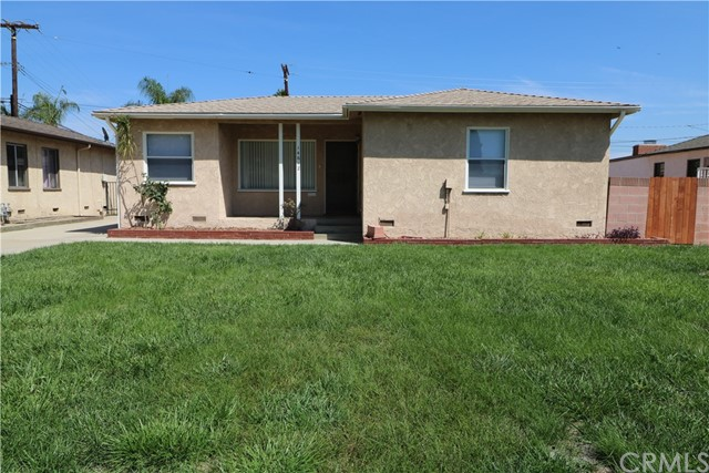 14612 Charlemagne Avenue, Bellflower, CA 90706