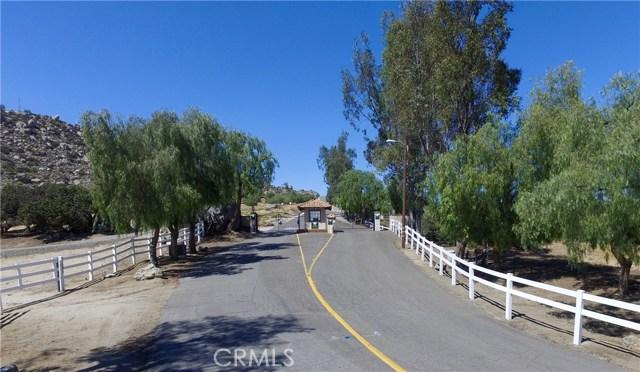 22990 Sky Mesa Rd, Juniper Flats, CA 92548 Photo 3
