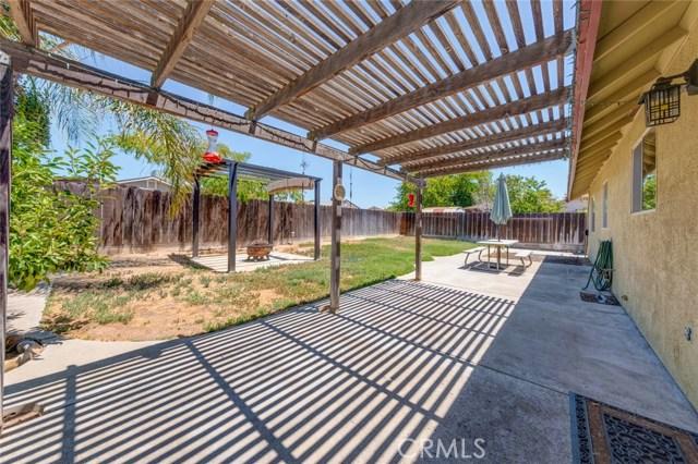 214 Citrus Av, Los Banos, CA 93635 Photo 19