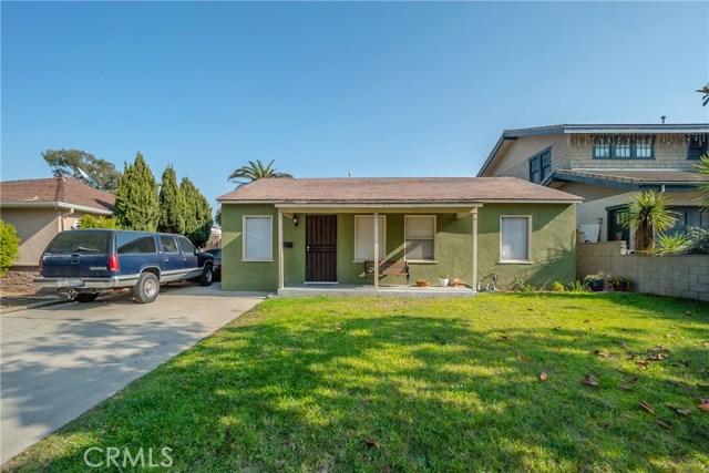 2804 Barkley Lane, Redondo Beach, California 90278, 3 Bedrooms Bedrooms, ,1 BathroomBathrooms,For Sale,Barkley,SB20244906