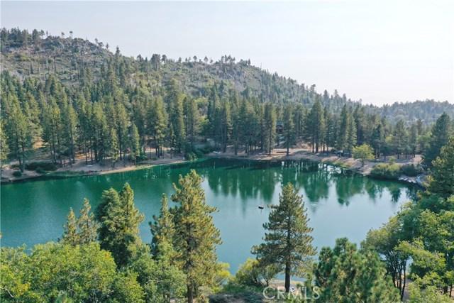 33095 Maple Ln, Green Valley Lake, CA 92341 Photo 46
