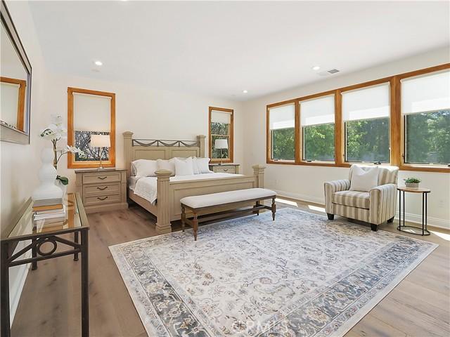 14. 19 Dapplegray Lane Rolling Hills Estates, CA 90274