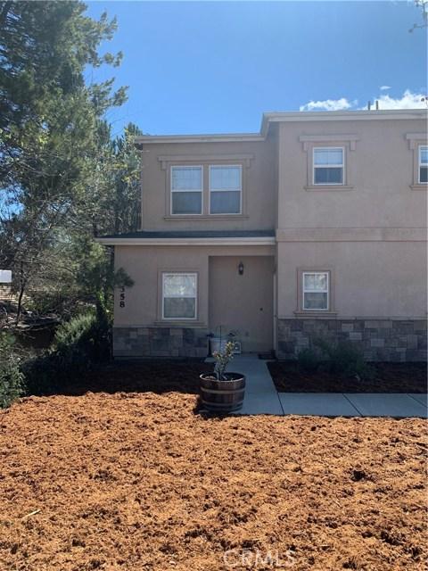 358 24th Street, Paso Robles, CA 93446