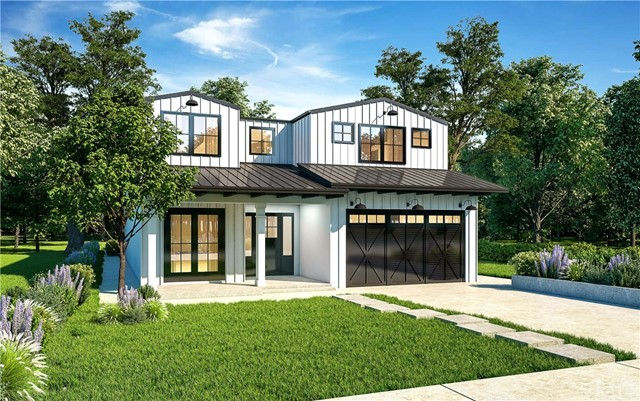 1320 9th Street, Manhattan Beach, California 90266, 6 Bedrooms Bedrooms, ,6 BathroomsBathrooms,Single family residence,For Sale,9th,OC18292007