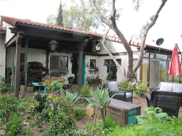 2041 Hanscom Drive, South Pasadena, CA 91030
