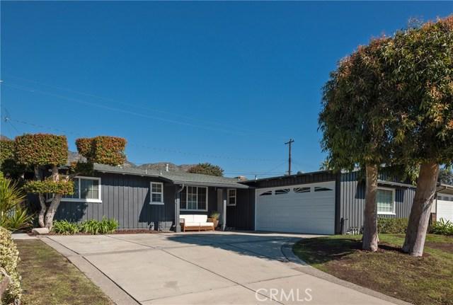 3041 Gardi Street, Duarte, CA 91010