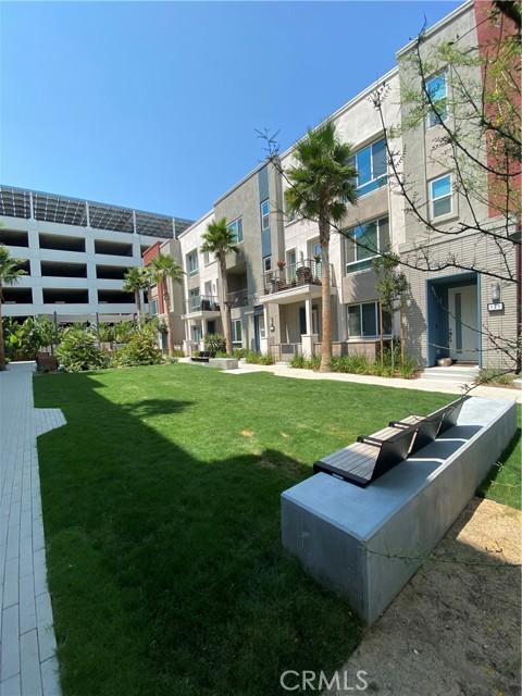 104 Citysquare, Irvine, CA 92614 Photo