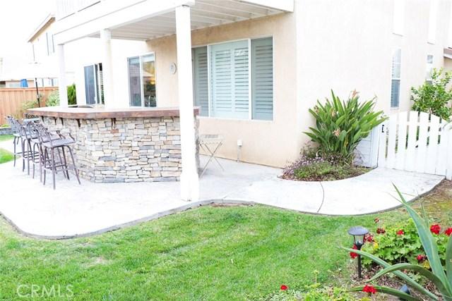 31853 Via Tafalla, Temecula, CA 92592 Photo 20
