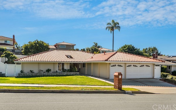 29141 Oceanridge Drive, Rancho Palos Verdes, CA 90275