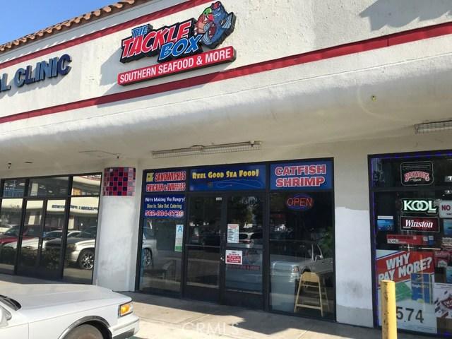 17620 Bellflower Boulevard B108, Bellflower, CA 90706