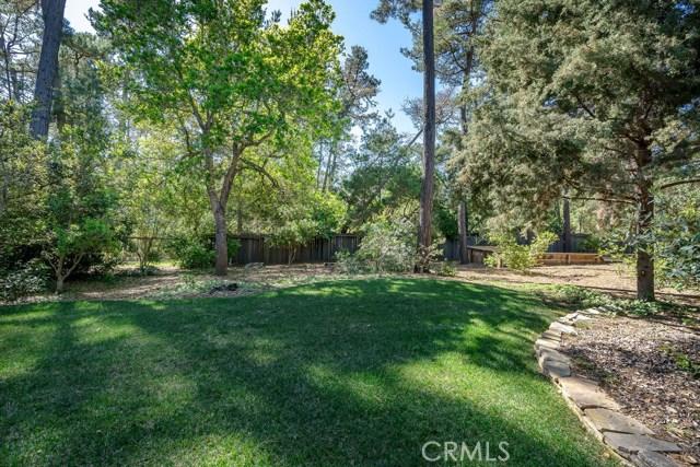 6440 Cambria Pines Rd, Cambria, CA 93428 Photo 62