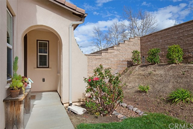 32154 Tall Oak Ct, Temecula, CA 92592 Photo 4