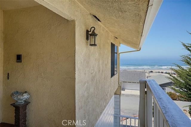 2637 Orville Av, Cayucos, CA 93430 Photo 3