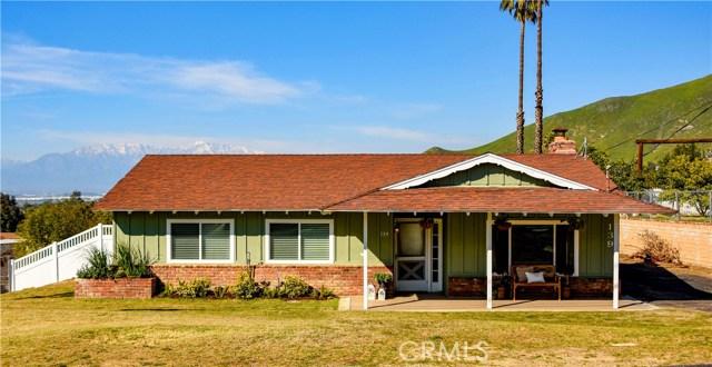 139 East Street, Norco, CA 92860
