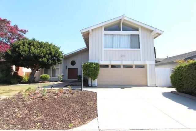 514 W Bell Avenue, Santa Ana, CA 92707