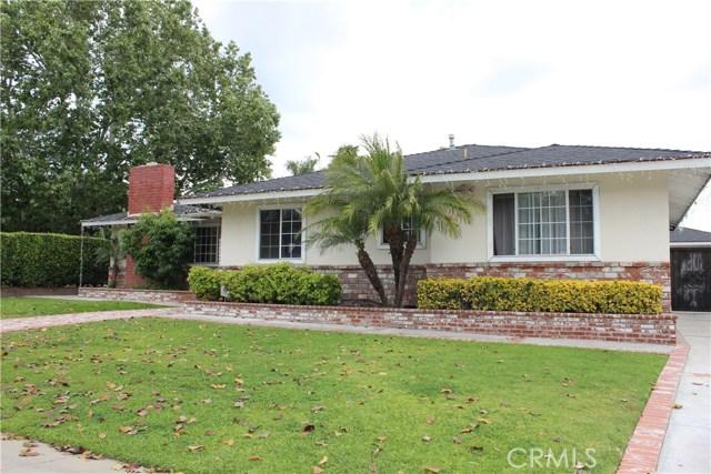 244 S Hollenbeck Avenue, Covina, CA 91723