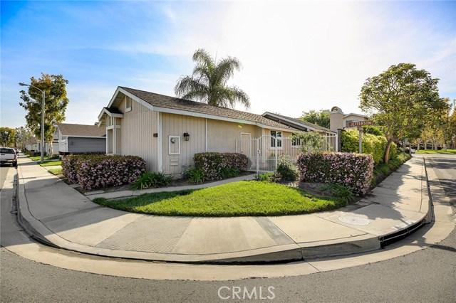 2 Jefferson, Irvine, CA 92620 Photo 0