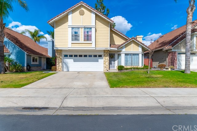 9798 Balaton Street, Rancho Cucamonga, CA 91737